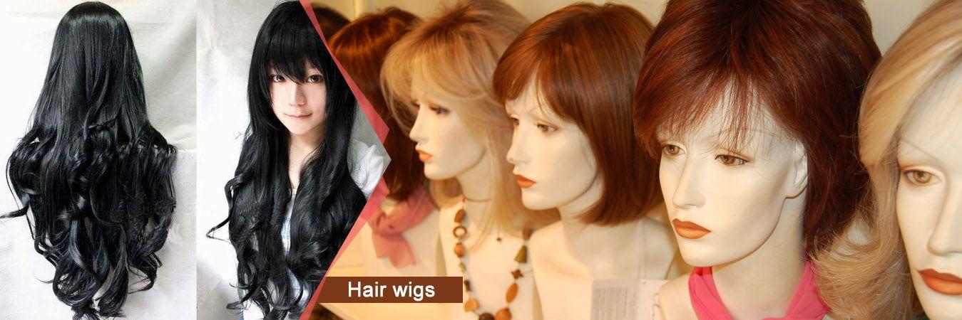 women  hair  wigs  delhi - Capital hair wigs offers best women hair wigs 999d7ad208