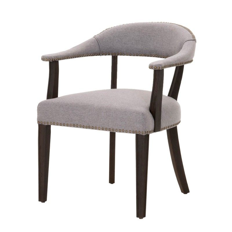 Orient Express Furniture Ansel Accent Chair 6425up