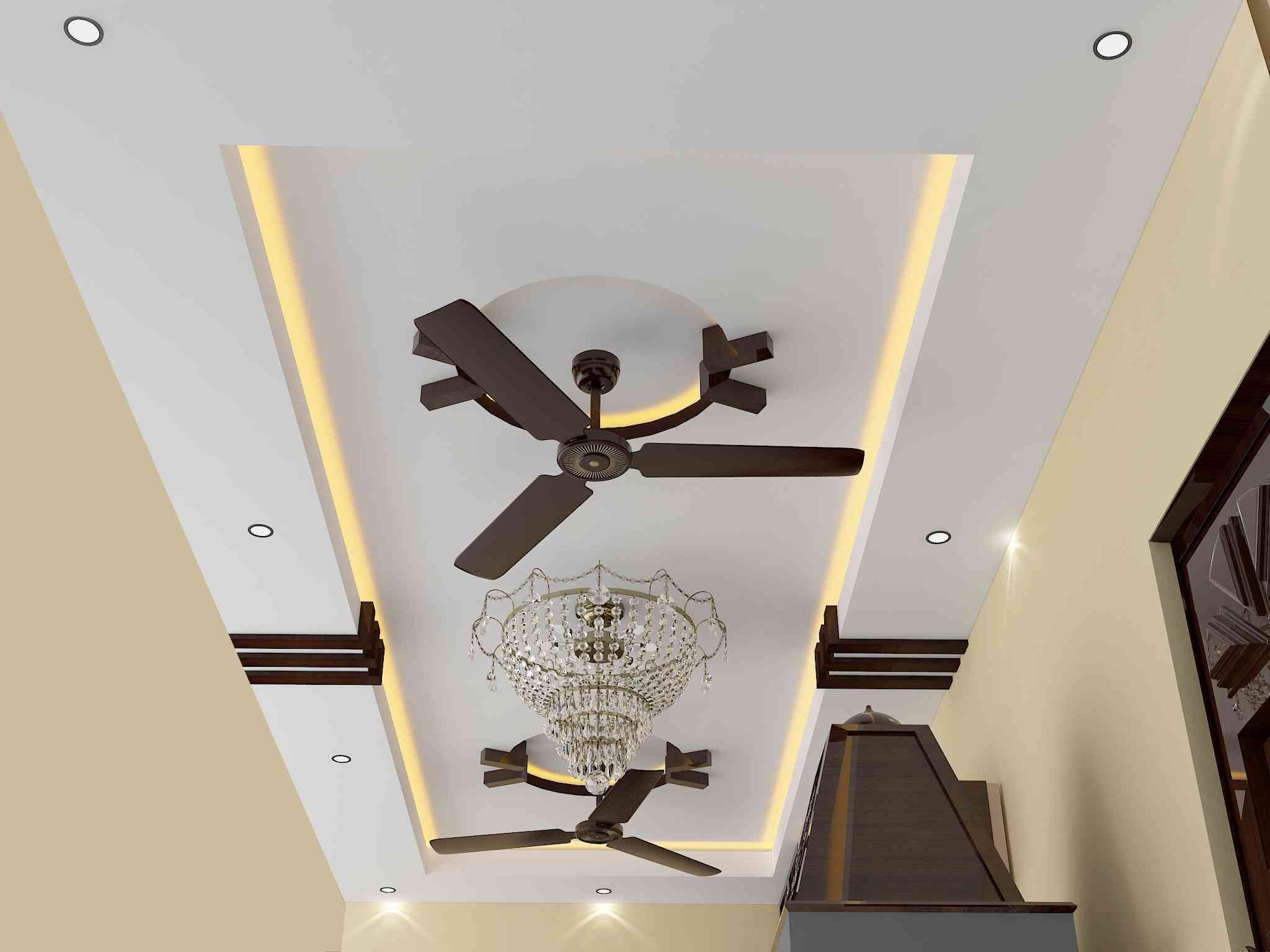 Wonderful Indian Home Ceiling Designs Images Simple Design Home