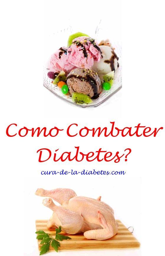 ensayos de cura de diabetes