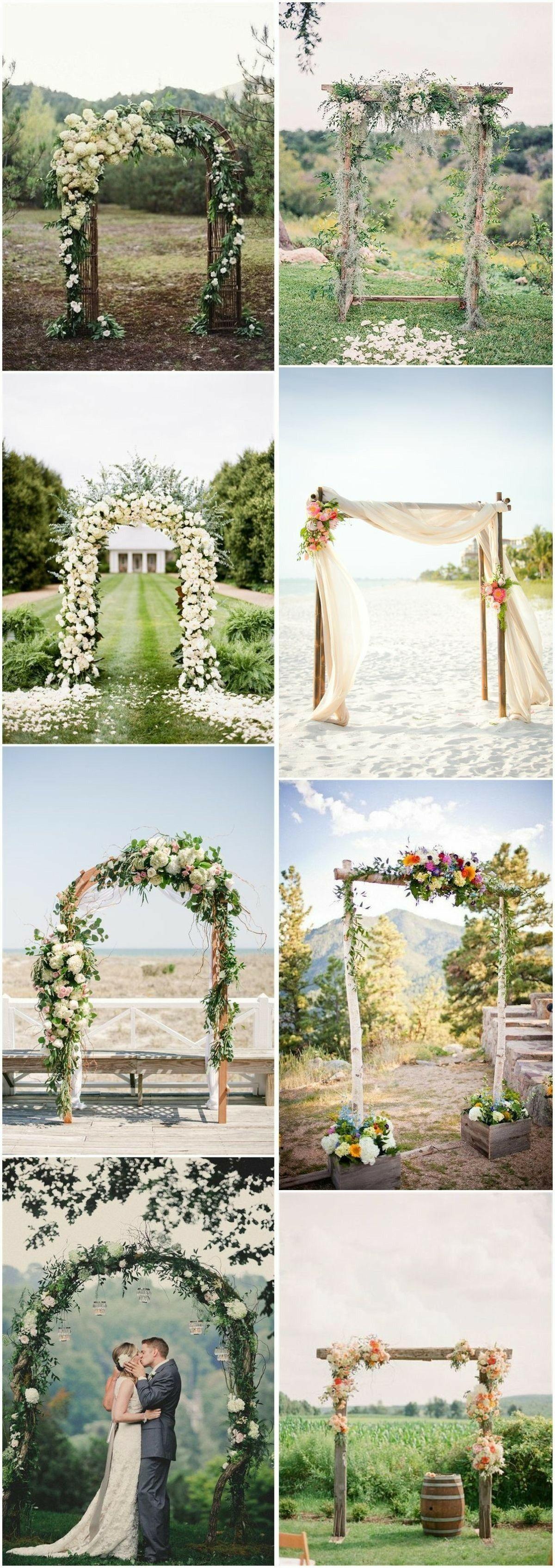 Hopebloomsflowersandthings wedding decoration