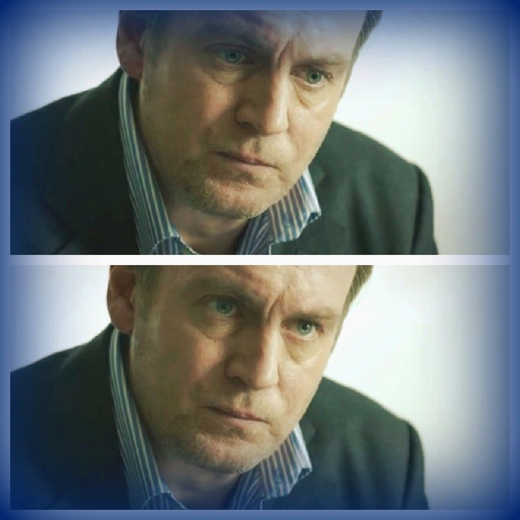 Robert Glenister (born 1960) Robert Glenister (born 1960) new picture