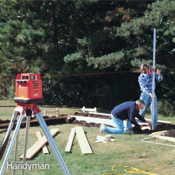 Best Sawhorse Plans Carpentry Trim Carpentry Sawhorse Plans 400 x 300