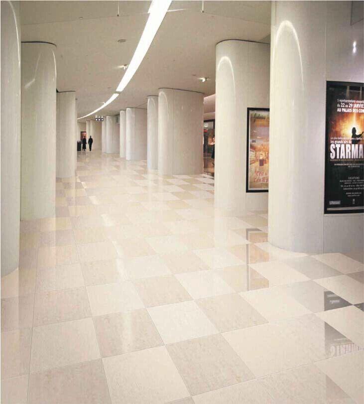 Floor Tiles Design For Offices | Tile Design Ideas