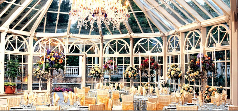 If Youre Looking To Celebrate In Elegance And Style The Brownstone