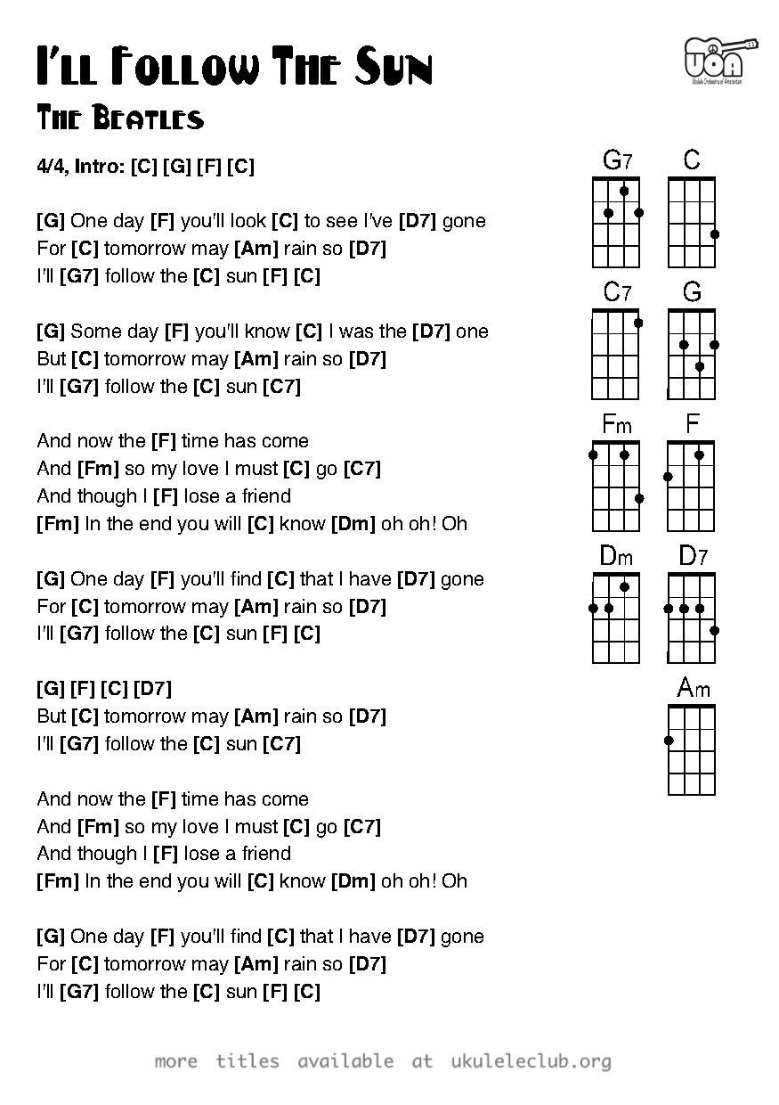 Pdf Thumbnail Should Appear Here Ukulele Music Pinterest Pdf