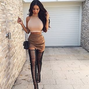 | Liked by - http://www.chinasalessite.com – Trendy Wholesale Women's Clothes,Wholesale Women's Apparel & Accessories