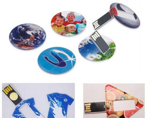Credit Card/Business Card USB Flash drive(85543mm) with Logo printing/engraving. Wechat/imessage/What's App: 0086 134 2441 1967 Detail catalogue: http://ift.tt/1TtAXxB