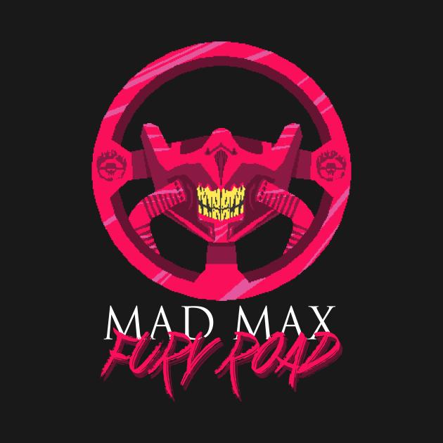 T Shirts Mad Max Hail Immortan Joe Mad Max Immortan Joe Mad