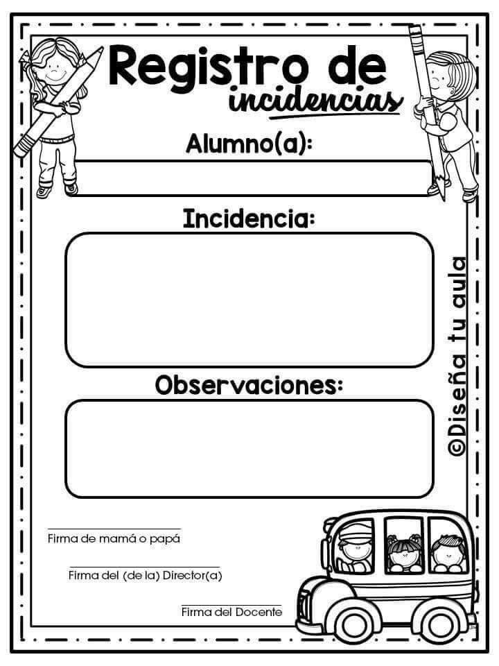ACTIVIDADES INCIALES PRIMEROS DÍAS DE CLASE (9 is part of School activities - Descargar Archivo