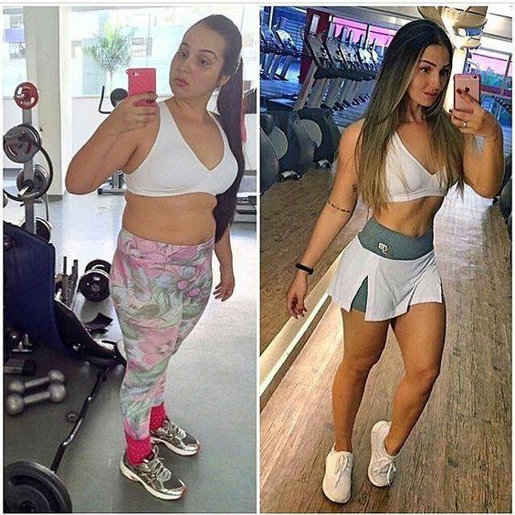 Exercicios Faceis Para Remover A Gordura Da Barriga Passo A Passo