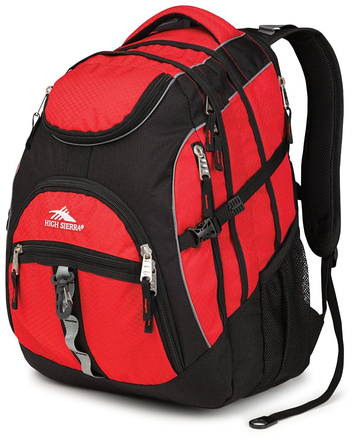 1c837364db High Sierra Access Backpack Sale 50%. Now only  38.95