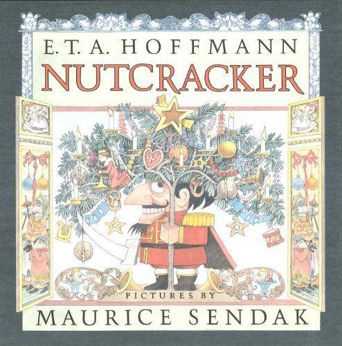 Nutcracker, http://www.amazon.com/dp/0385348649/ref=cm_sw_r_pi_awdm_jhWcub1ZSZ1V5