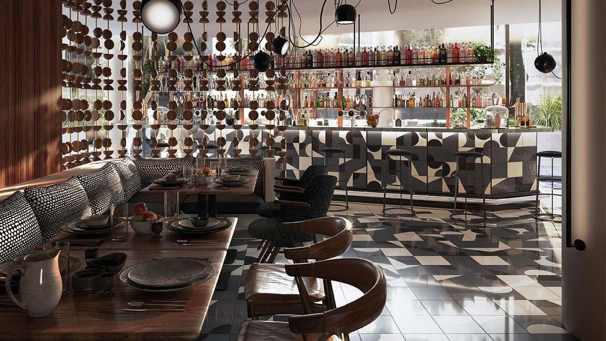 Bankside Hotel London London hotels, Hotels design, Hotel