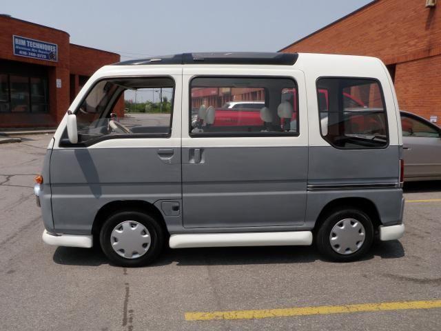 1991 Subaru Justy Subaru Justy Subaru Cars Subaru