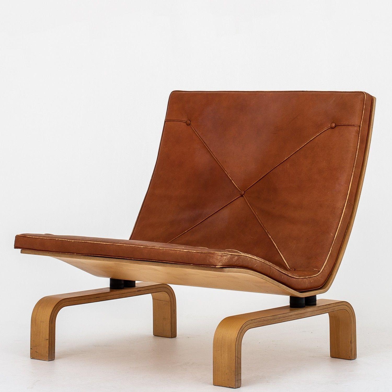 Fabulous Pk 27 Easy Chairs And Coffee Table Set Original Inzonedesignstudio Interior Chair Design Inzonedesignstudiocom