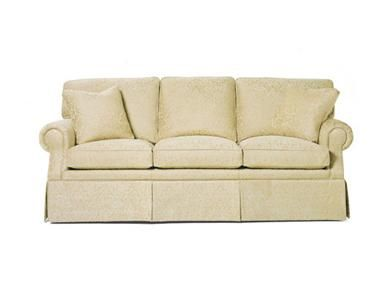 Shop For Hancock And Moore Member Sofa, And Other Living Room Sofas At Kathy  Adams Interiors In Dallas, TX, Plano, Texas. Warranty Information.