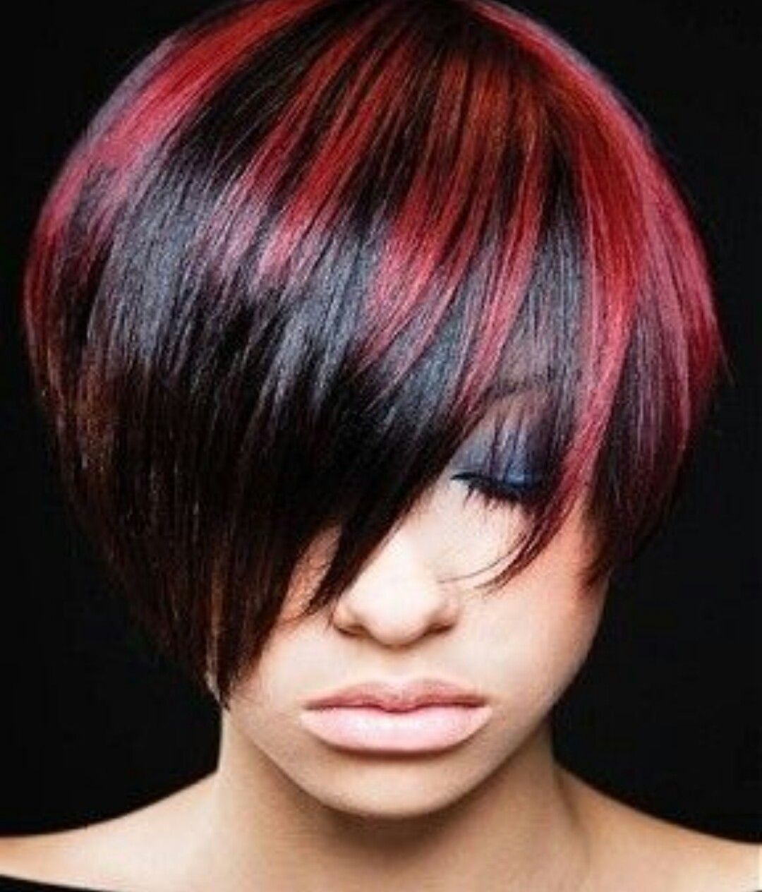 Pin by bianca sheldon on hair pinterest hair coloring and hair cuts