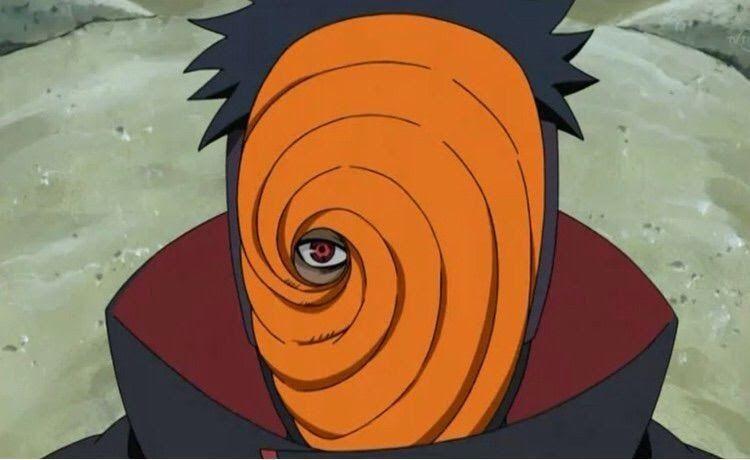 Paling Keren 30 Kumpulan Foto Naruto Keren Abis Di 2020 Dengan