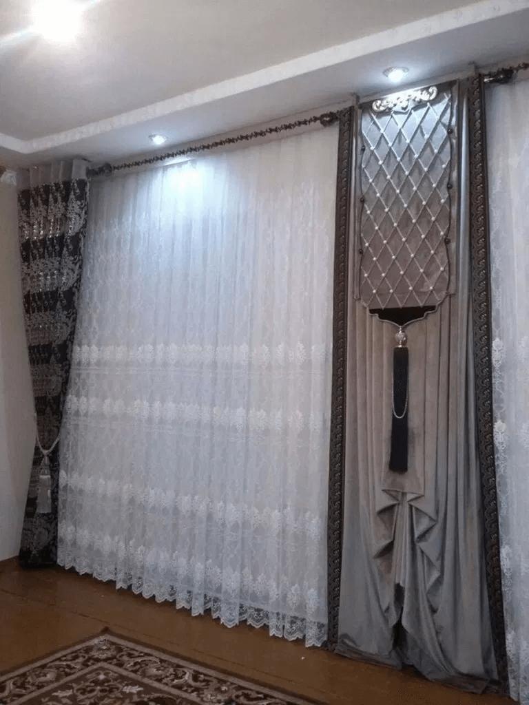 top 40 modern curtain ideas