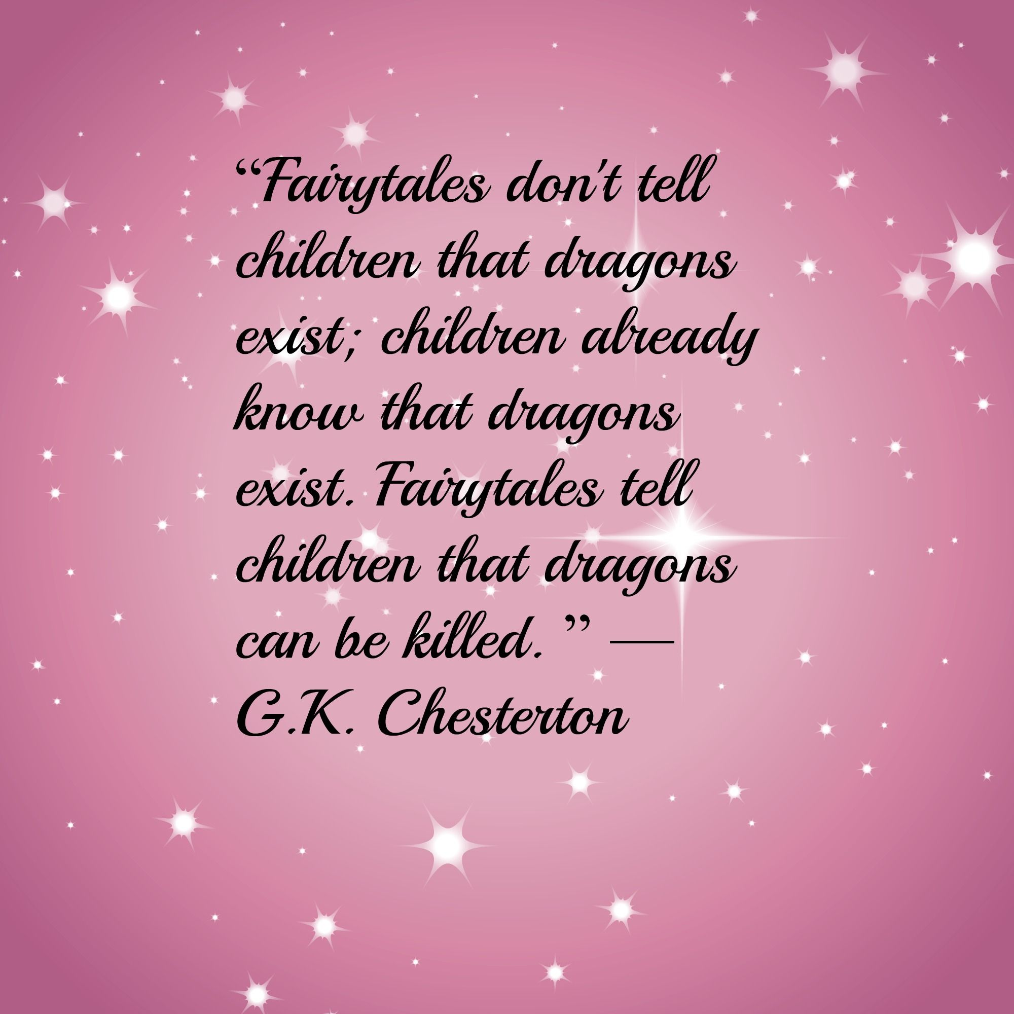 Fairy Tales Dont Exist Quotes. QuotesGram