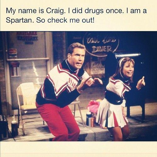 Cha Cha Boochie Cha Cha Cha Boochie Roll Call Snl Cheerleaders