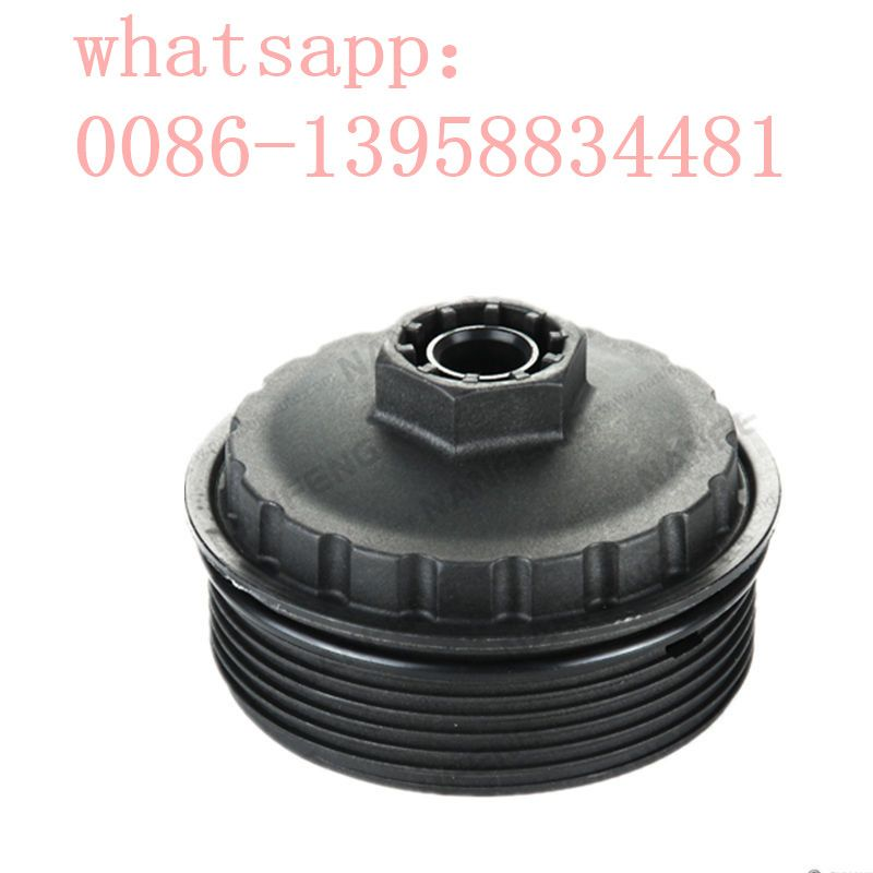 1pcs Auto Cooling System Thermostat Housing Thermostat Cover Thermostat Coolant Water Outlet 6790837430 Thermostat Cover Replacement Parts Auto