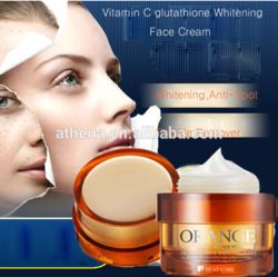 Best Vitamin C Face Cream . Vitamin C face creams are awesome. Here's why: http://bestmoisturizerguide.com/vitamin-c-face-cream