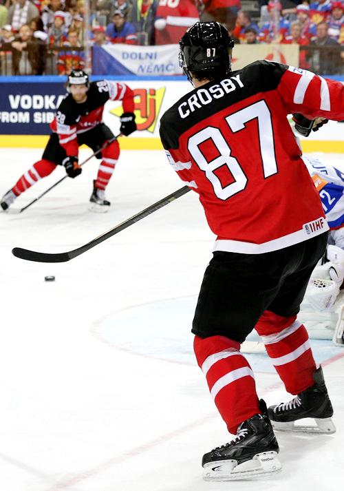 Pin On Sidney Crosby