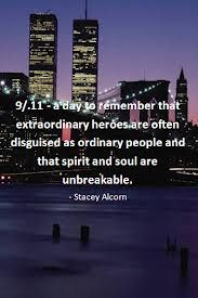 Image result for sept 11 quotes inspirational