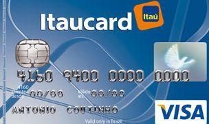 Vantagens E Beneficios Do Cartao Basico Nacional Visa Cartao