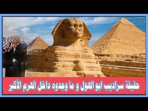 Mohamed Assem Youtube Monument Valley Natural Landmarks Monument