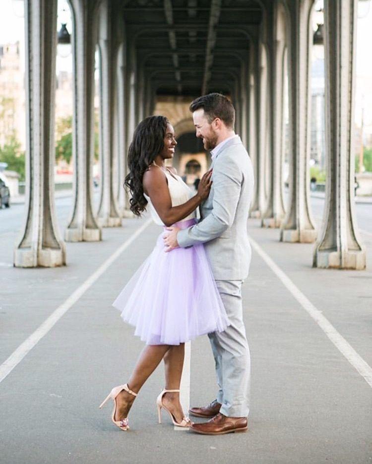 895dbd64e9 lavender tulle skirt, lilac tulle skirt, purple tulle skirt, midi tulle  skirt, Space 46 tulle, engagement outfit ideas, engagement tulle skirt  outfit ...