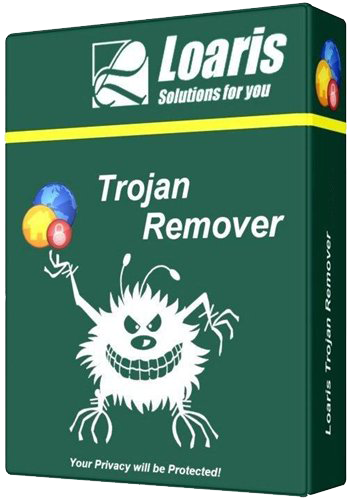 anti trojan free download