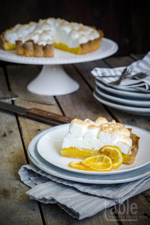 lemon meringue pie 004