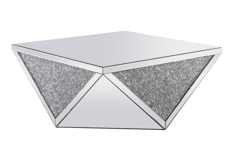 Elegant Lighting Mf92005 Modern 38 Inch Wide Build Com In 2021 Coffee Table Solid Coffee Table Elegant Lighting [ 800 x 1214 Pixel ]