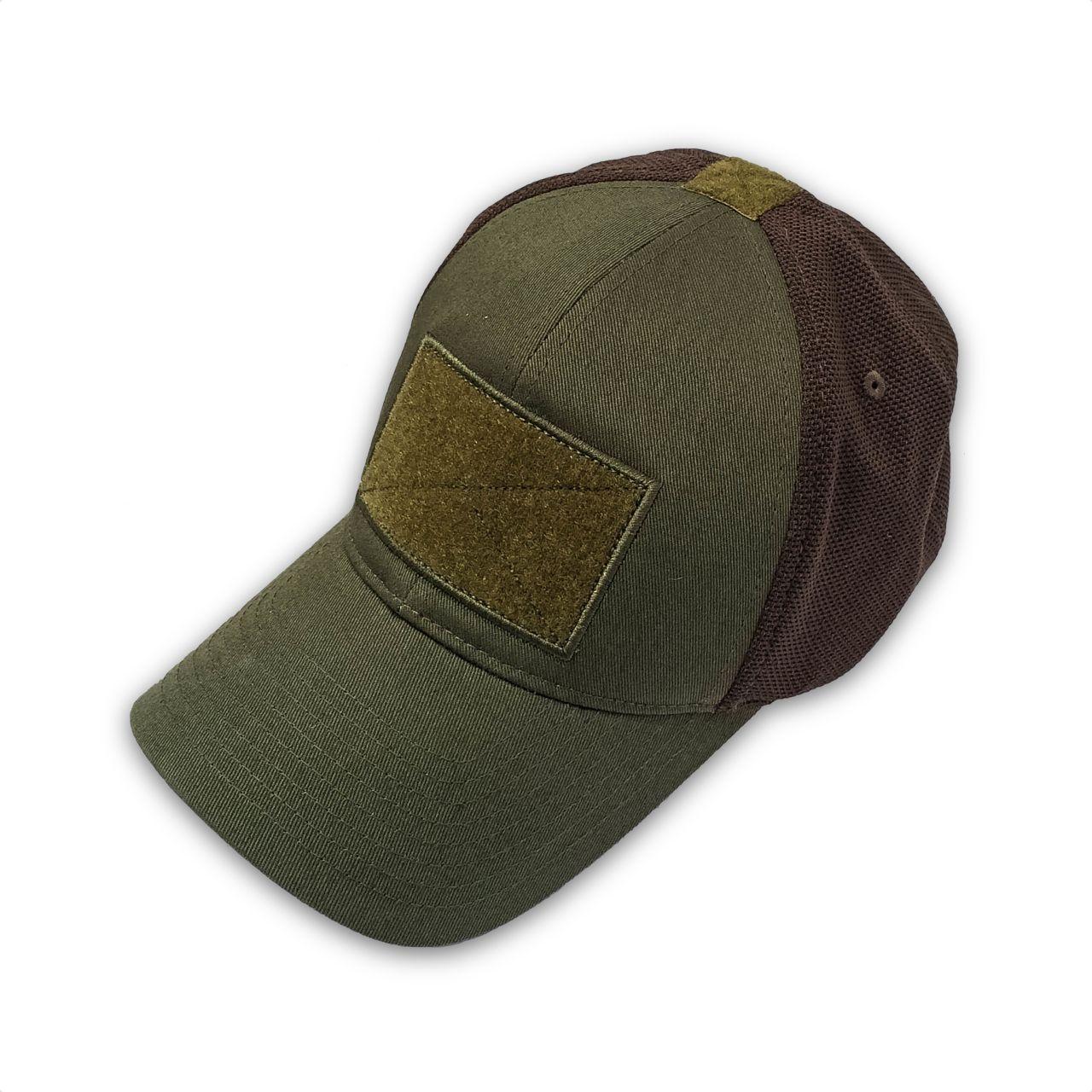 f49339f5f $29.95 Blasting Cap | Tactical Hats, multicam tactical hat, fitted ...