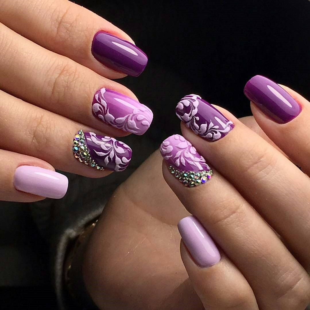 Хэштег #manicure в Твиттере | Simply Nails | Pinterest | Manicure ...