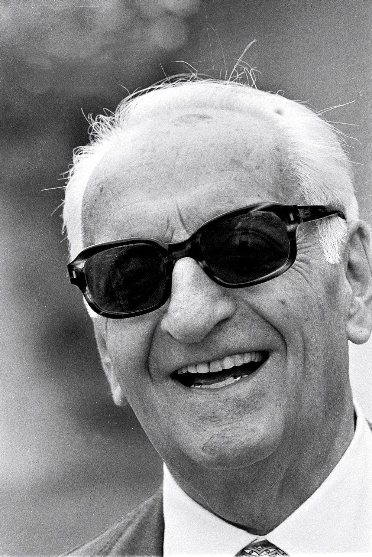Ravageurs Smile Enzo Ferrari Ferrari Enzo Racing