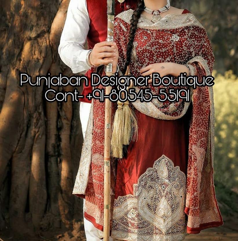 New Design Of Salwar Suit Punjaban Designer Boutique In 2020 Boutique Suits Suits For Women Salwar Suits Party Wear,Graphic Design Creative Dance Poster Background