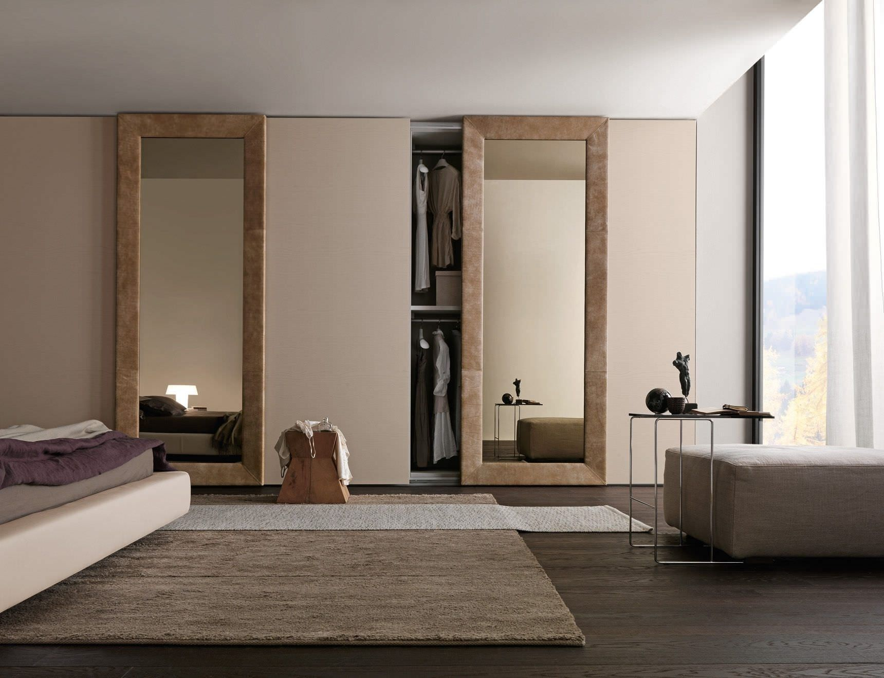 Furniture Home Depot Sliding Closet Doors Screen Door