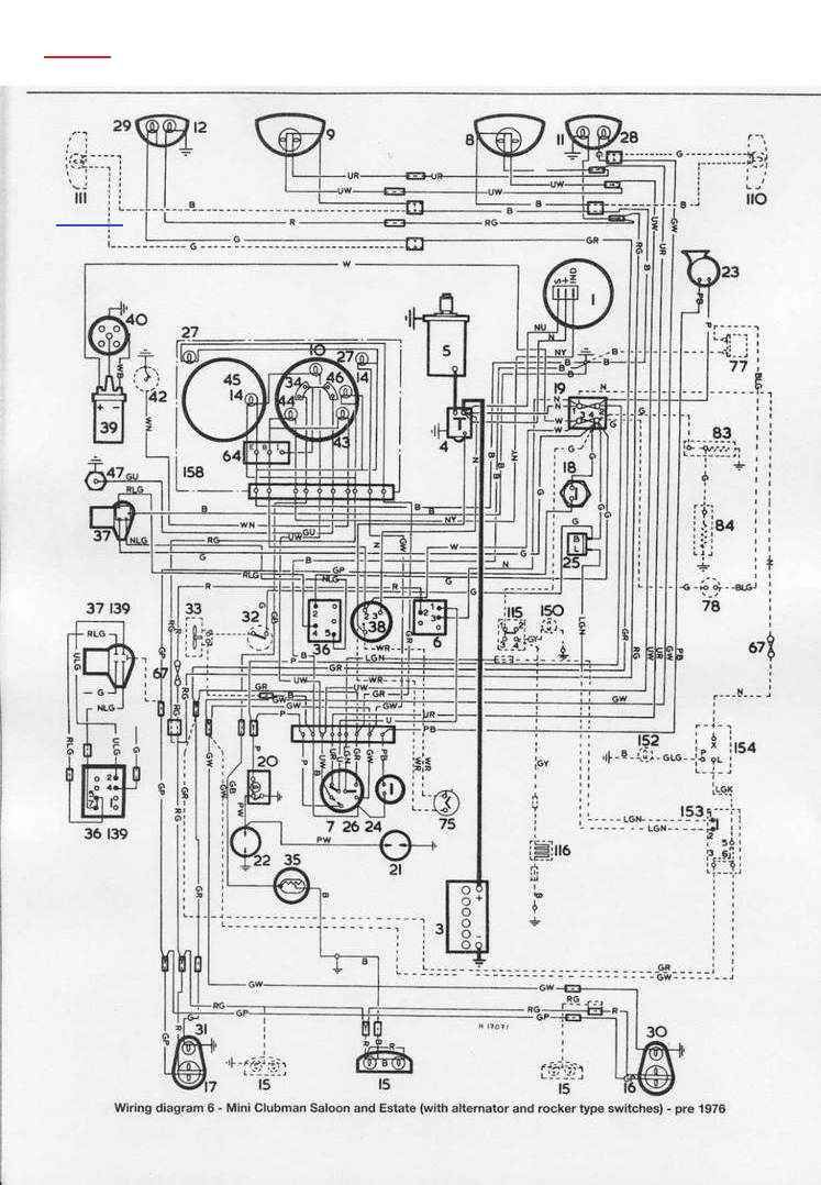 2012 Club Car Precedent Wiring Diagram
