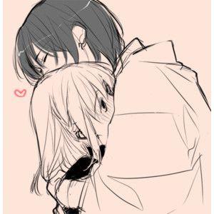 Anime Tumblr Pesquisa Google Asalove Post Casal Anime