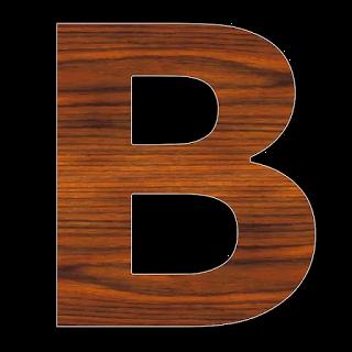 الان صور حروف لحرف B اجمل صور حروف لحرف الb المزخرفة Lettering Alphabet Graphic