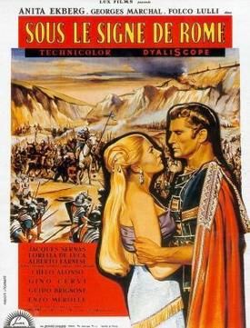 Download Sheba and the Gladiator Full-Movie Free