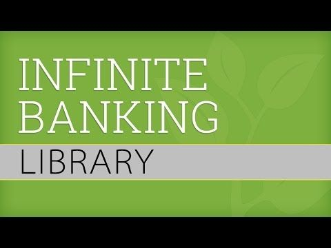 Infinite Banking: Utilization and Loans | Paradigm Life ...