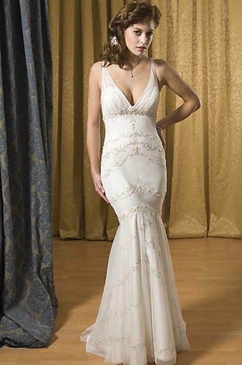Back Out Wedding Dress Google Search