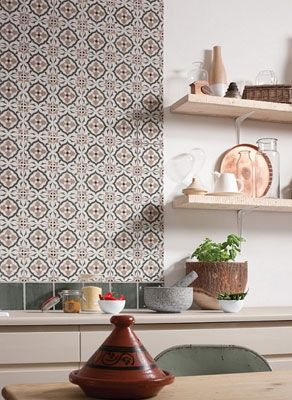 Pin By Sarah Guinn On Pots And Pans And Sinks Oh My Tiles