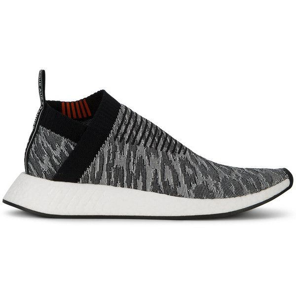 classic sale online Adidas Originals Leopard NMD CS2 Primeknit sneakers clearance under $60 cheap sale shop offer sale best seller outlet with paypal tqtVE5sR