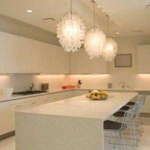 capiz shell lighting fixtures. Capiz Shell Chandelier Kitchen Island Lighting Fixtures , In Category